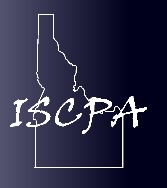 Member of Idaho Society of Certified Public Accountants