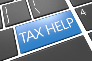 Business Income Tax Services by Nyle G Taylor CPA Chartered, Pocatello, Idaho.