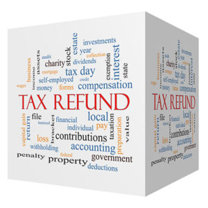 Personal Income Tax Services. Nyle G Taylor CPA Chartered, Pocatello, Idaho.