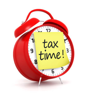 Our payroll services mean you'll never worry about a tax deadline again!