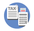 NGT-Website-Business-Income-Tax-Icon