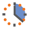 NGT-Website-Tiny-Blue-Stopwatch-Icon